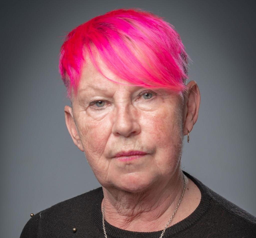 Sue G
