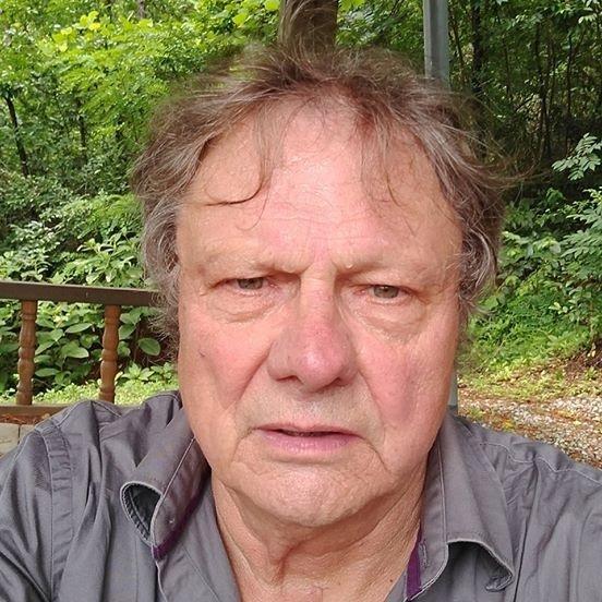Wim van der Plas