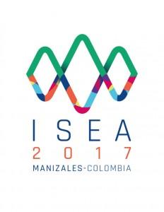 Logo_ISEA2017